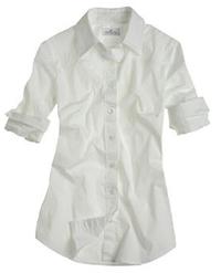 Perfect_white_buttondown_shirt