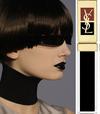 Ysl_black_lipstick_beauty_trend