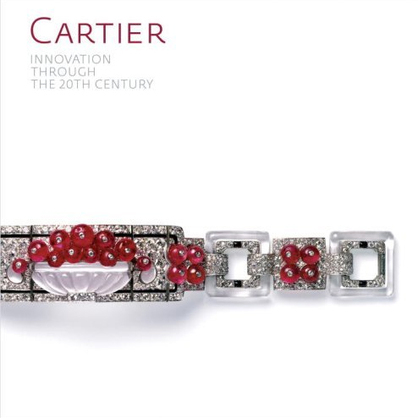 Cartier_innovation_20th_century