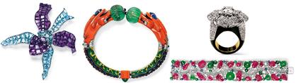 Classic_cartier_jewelry