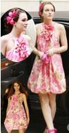 Gossip_girl_floral_print_dress