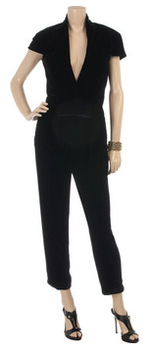 Marc_jacobs_black_pantsuit_2