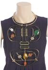 Missoni_giant_necklace
