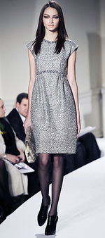 Oscar_de_la_renta_tweed_shift_2