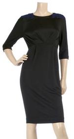 Phillip_lim_little_black_dress_2