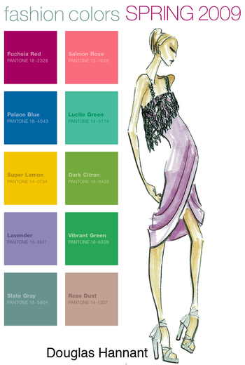 Spring_fashion_colors_douglas_hannant
