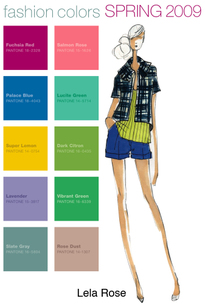 Spring_fashion_colors_lela_rose