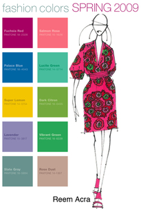 Spring_fashion_colors_reem_acra