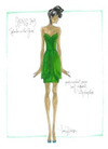 Tracy_reese_fashion_illustration_sp