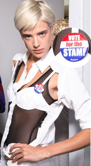 Agyness_deyn_vote_jessica_stam