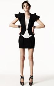 Yeojin_bae_australian_designers_3