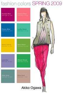 Spring_fashion_colors_akiko_ogawa