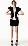 Yeojin_bae_indie_fashion