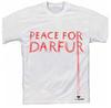 Designers_for_darfur_tee_tshirt