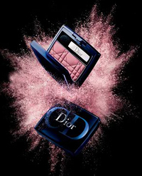 Dior_beauty_pink_blush_2