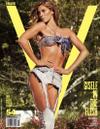 Gisele_v_magazine_skimpy_jeans