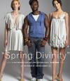 Mal_sirrah_fashion_dresses