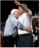 Mccain_hugging_george_bush