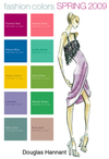 Spring_2009_fashion_colors