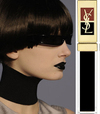 Ysl_black_lipstick_beauty_trend