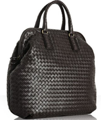 Bottega_veneta_top_handled_bag