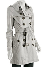 Burberry_classic_trench