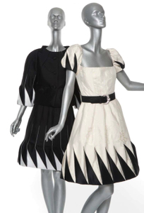 Valentino_black_white_dresses_2