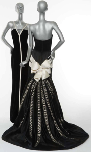 Valentino_black_white_gowns_3