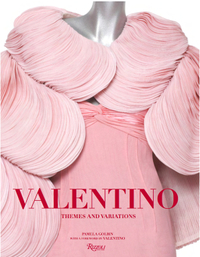 Valentino_book_jacket