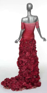 Valentino_embellished_gown_3