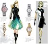 Watches_accessories_trends