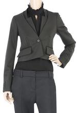 Celine_cropped_jacket