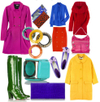 Fall_fashion_must_haves_bright_colo