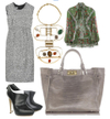 Fall_fashion_musthaves