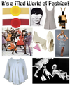 60s_space_age_fashion