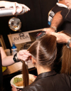Backstage_hair_fashion_week