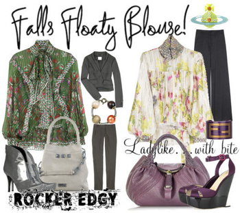Fall_fashion_must_have_floaty_blous