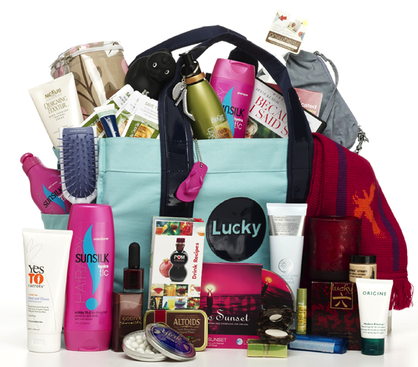 Fabulous_lucky_swag_bag