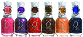 Orly_gems_collection_fall_2008