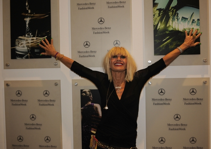 Betsey_johnson_mercedes_benz