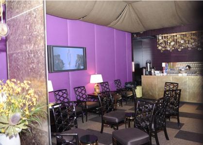 Mercedes_benz_star_lounge