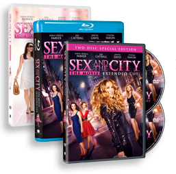 Sex_and_the_city_movie_dvd