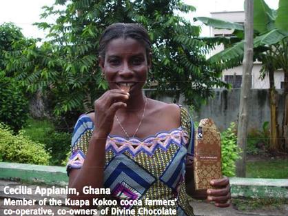 Cocoa_farmer_in_ghana