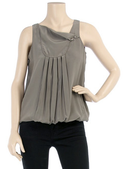 Drapey_taupe_blouse_mike_chris_3