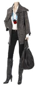 Tweed_sweater_coat_for_fall_2