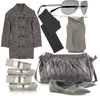 Gray_grey_fashion_trend_accessories