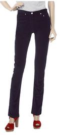 Navy_skinny_cords_jeans_3