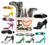 We_heart_love_shoes_tote_bag