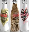Roberto_cavalli_diet_coke