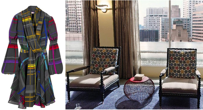Gossip_girl_home_decor_fashion_2